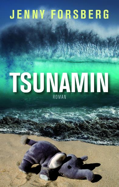 tsunamin