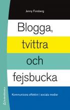 Bloggatvittraochfejsbucka